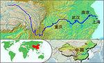 250px-Yangtze_River_Hanzi[1].jpg