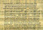 280px-Plato-Alcibiades[1].jpg