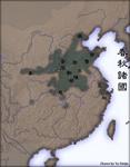 春秋時代の諸国.png